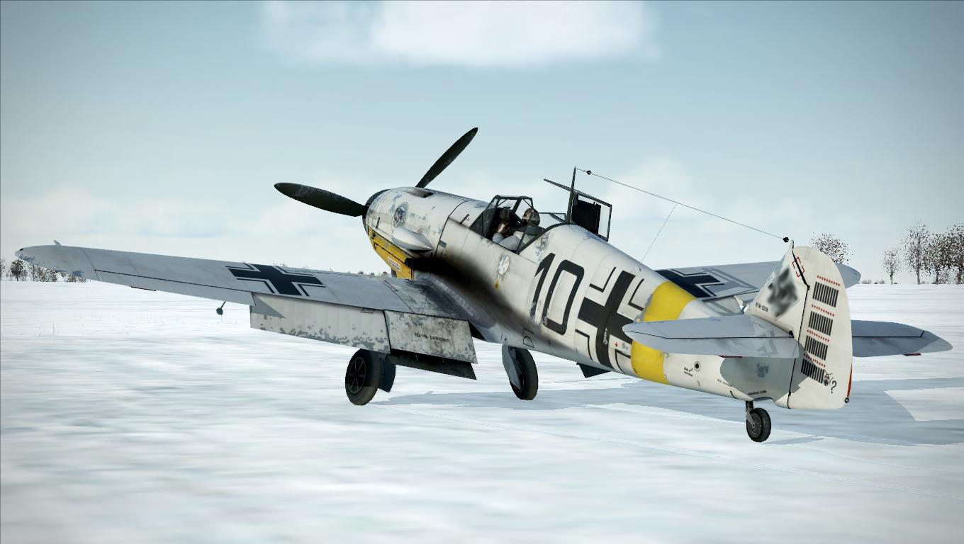 Bf 109 f4 skins skins and templates il 2 sturmovik forum for Sites like uloz to