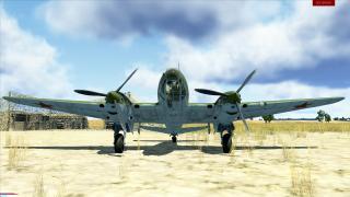 Pe-2-35.jpg