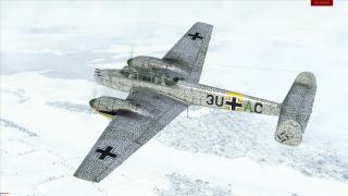 __Bf110E2_09.jpg