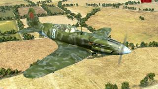 __MiG3s24_06.jpg