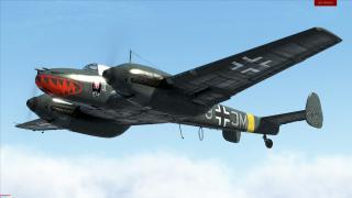 __Bf110E2_04.jpg