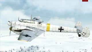 __Bf110E2_01.jpg