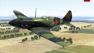 __MiG3s24_02.jpg
