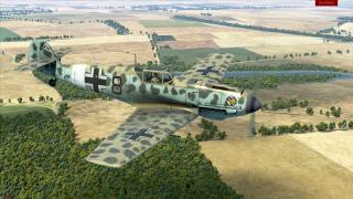 __Bf109E7_07.jpg