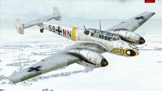 __Bf110E2_10.jpg