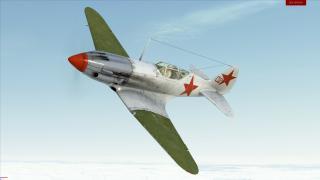 __MiG3s24_05.jpg