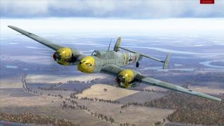__Bf110E2_03.jpg