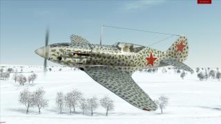 __MiG3s24_08.jpg
