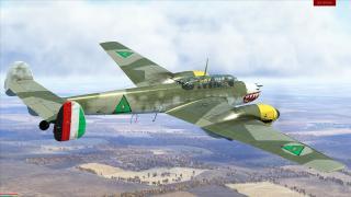__Bf110E2_08.jpg
