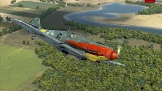__Bf109E7_05.jpg