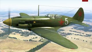 __MiG3s24_04.jpg