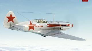 __MiG3s24_10.jpg