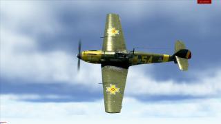 __Bf109E7_06.jpg