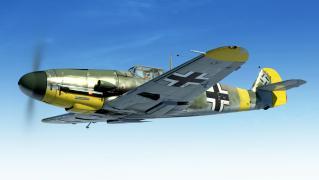 Bf109-F2.jpg