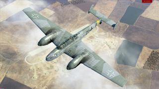 __Bf110E2_05.jpg