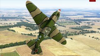 __MiG3s24_07.jpg