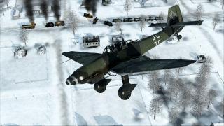Stuka5.jpg