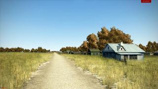 Rural_1.jpg