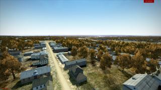 Rural_9.jpg