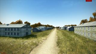 Rural_8.jpg