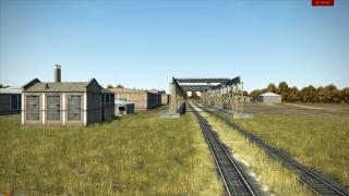 Rural_3.jpg