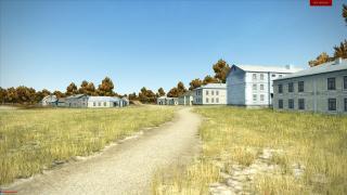 Rural_2.jpg