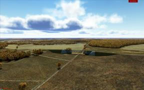 Rural_14.jpg