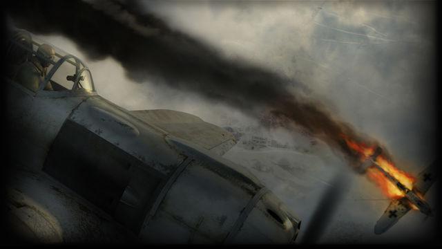 Steam profile background