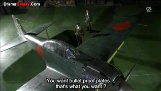 Eien 03 Bullet proof plates.jpg