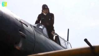 Eien 10 A6M5 52a wing cannon.jpg