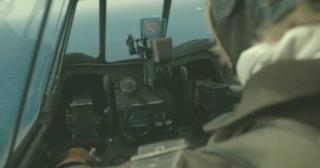 04_A6M2_Type 98 sight.jpg