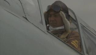 Lt Shimokawa .jpg