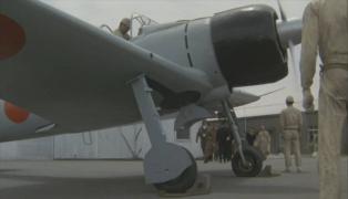 A6M2 IJN Grey.jpg