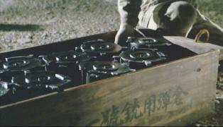 Ammunition box with 20mm drums.jpg