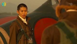 Eien 14 Miyabe Hinomaru.jpg