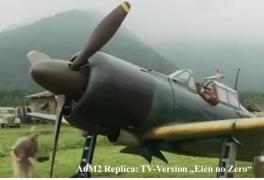 A6M2 TV.jpg