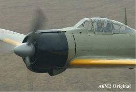 A6M2 Original.jpg