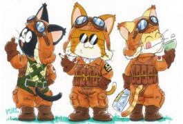 IJN_Cats.jpg