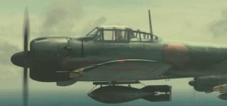 19_A6M5_52a_Type 99_800kg_bomb.jpg