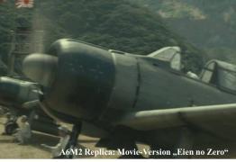 A6M2 Cinema.jpg