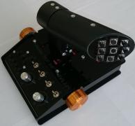 post-1483-0-00837400-1486723995_thumb.jpg