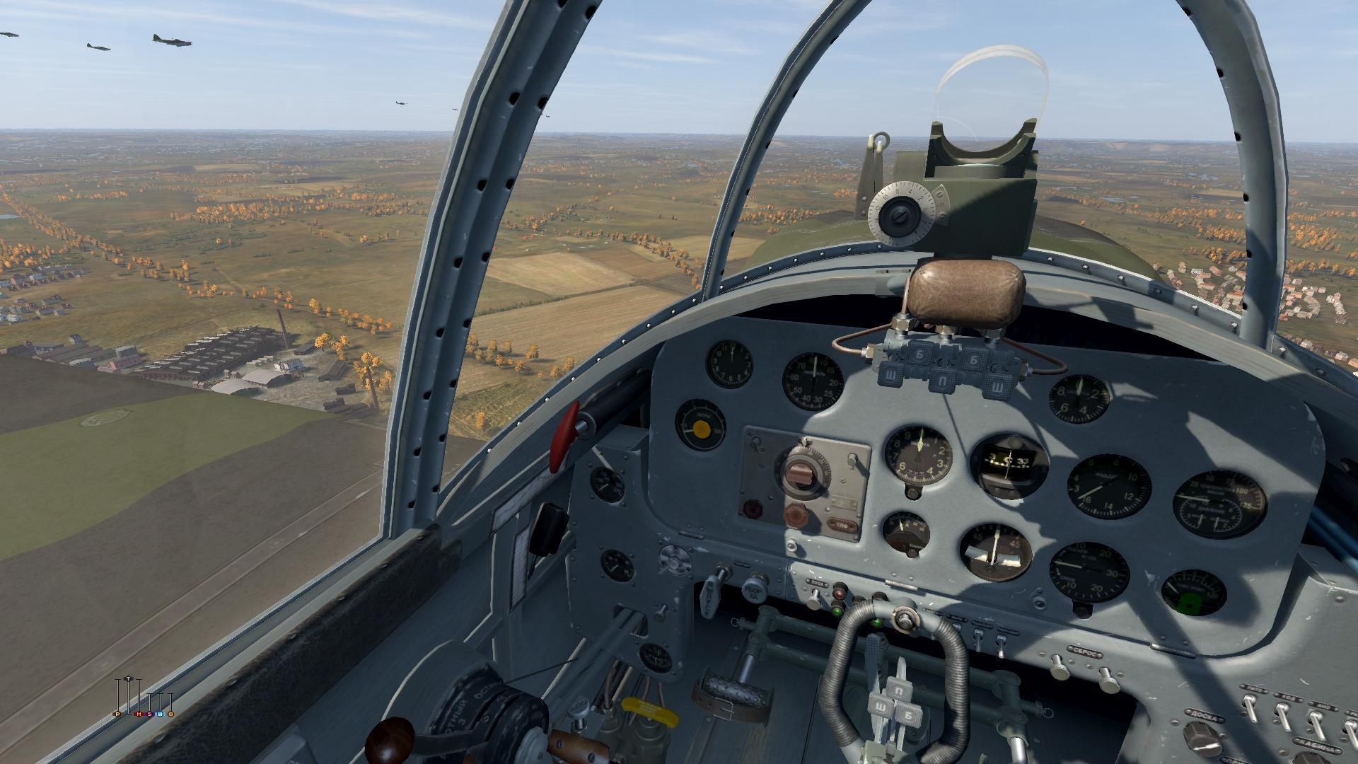 http://forum.il2sturmovik.net/uploads/monthly_03_2013/post-74-0-77729200-1362165181.jpg