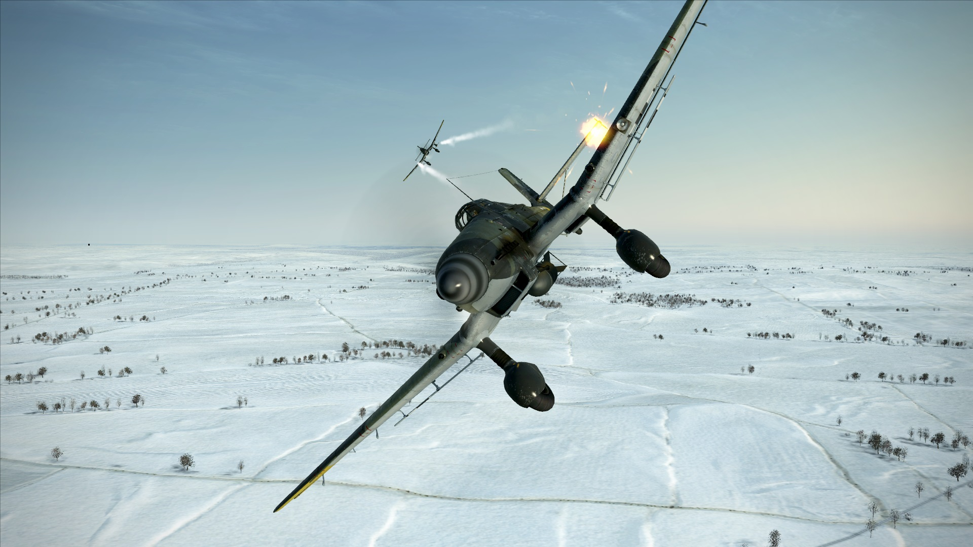 Minengeschoss And Latest Version Of Ammo Weapons And Equipment Il 2 Sturmovik Forum