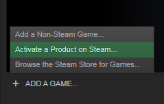 steam_2.png