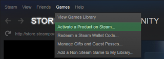steam_1.png