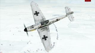 _Bf109F2_05.jpg
