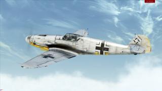 _Bf109F2_01.jpg