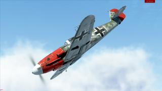 _Bf109F2_10.jpg