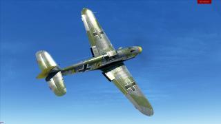 _Bf109F2_09.jpg