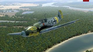 _Bf109F2_06.jpg